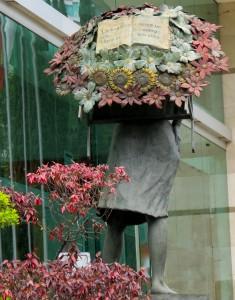 Feria de los Flores