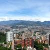 Medellin, City of Eternal Spring