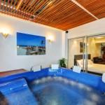 Investment Visa Casa Provenza