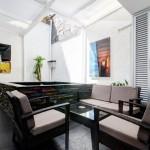 Investment Visa - Casa Provenza
