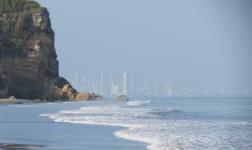 Manzanilo del Mar
