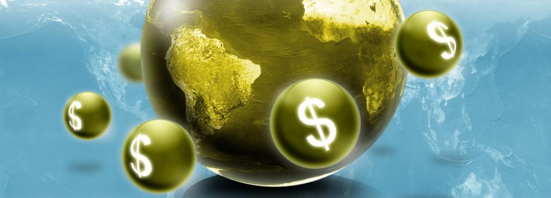 Transferiing money