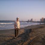 David Cartagena