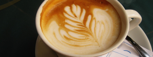 coffee quality 1