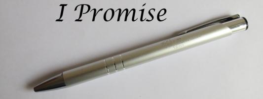 Promesa