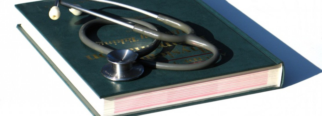Medical Tourism in Colombia 11