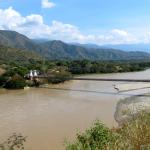 Santa Fe de Antioquia 2