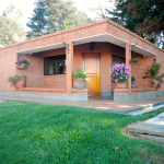 Embajada Guest House