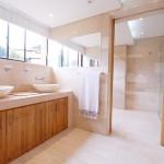 M Bath 1