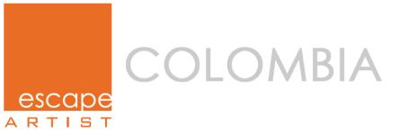 EscapeArtist Colombia